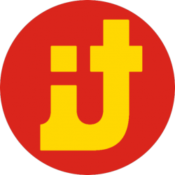 cropped-tüit-favicon-gelb-rot.png